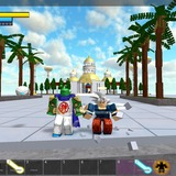 Cyrick07 avatar