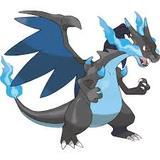 jojerry8888 avatar