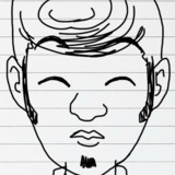 eduelciruja22 avatar