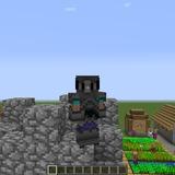 wsadwsad567 avatar