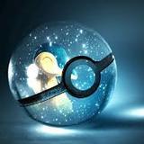 robert312 avatar