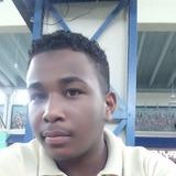 Peluche avatar