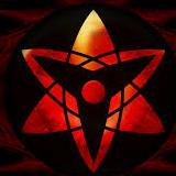 tuanhaihoangthach avatar