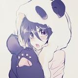 PandaLover12 avatar