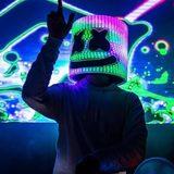 ALEJOGAMER123 avatar