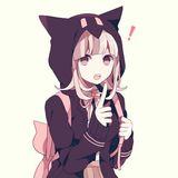 LiYaNa2018 avatar