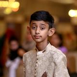 Musician_Aaraiz avatar
