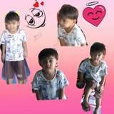 piggyThpt avatar