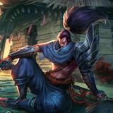 darklordsubaru avatar