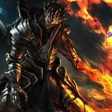 DavidElCrack7u7xD avatar