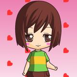 Us_Chara avatar