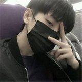 wang_cai233 avatar