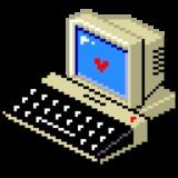 PCBuilder avatar