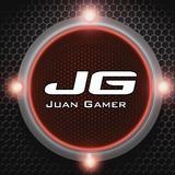 JuanGamer avatar