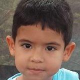 ZEin avatar