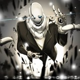 W.D.Gaster avatar