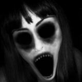 FIKs21 avatar