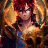cozmare avatar