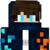 trrex avatar