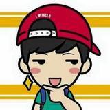 Wanhasbee avatar