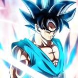 manu avatar