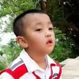 hoang_hoiv avatar