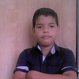 oscar556joseflores avatar