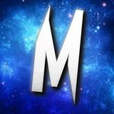 Miston avatar