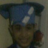 Ribrahim avatar