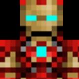 zsxyz avatar