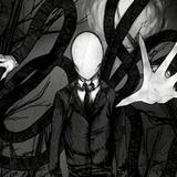 SkyM_TP avatar