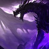 ENDERBLOXER_YT avatar