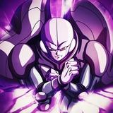 jhonymonja8 avatar