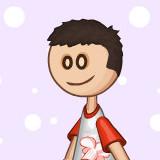 chibachcao avatar