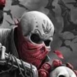 brian18 avatar