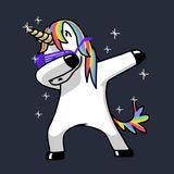lol123isdaone avatar