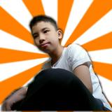 aj9993621-gmail.com avatar