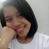 Ancine avatar