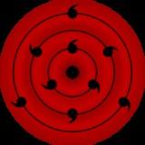 gff011 avatar