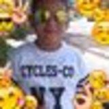 el_crak avatar