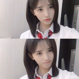 Kiku_chan1806 avatar