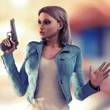 lvxvxv avatar
