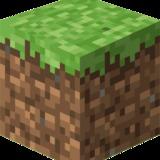 Zsombor989 avatar