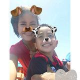 Gabriel_rey23 avatar
