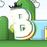 Blaskin8 avatar