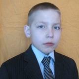 belov avatar