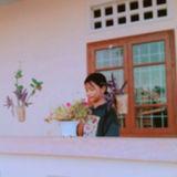 tiencute678 avatar