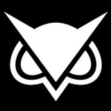 vanossgaming avatar