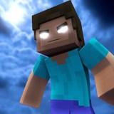 skypper avatar