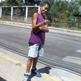 alegandrox1 avatar